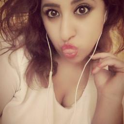 love punjabi music yo diljit