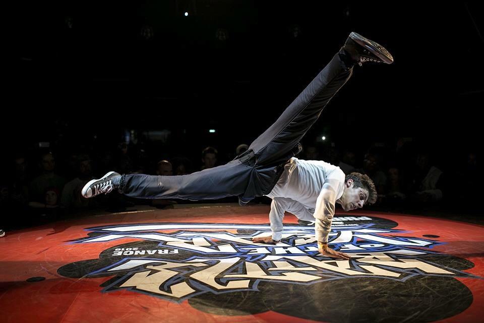 Khalifa. Battle Of The Year France 2016 1vs1  #Doumam #doumamphotography #bboying #breakdance #danse  #break #bboy #battle #battleoftheyear #botyFrance #botyfrance2016 #art #dancephotography #dancer #montpellier #dancephotographer #bgirl #bboys #picoftheday #picsart #picture  #photography #phototheday #canonphotography