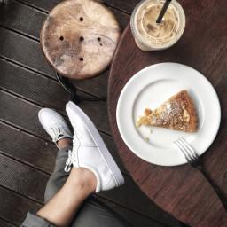 snapchat coffee coffeebreak style fashion freetoedit