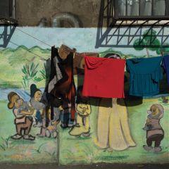 freetoedit interesting art colors streetart