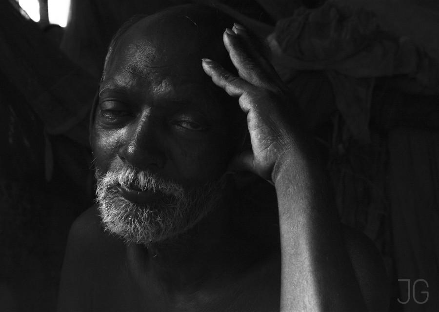 Portrait  #blackandwhite  #photography