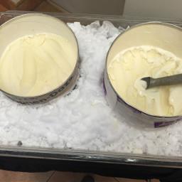 vanillaicecream