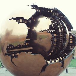 freetoedit sculpture art italy vaticancity