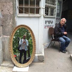 selfie selfportrait mirror interesting frame