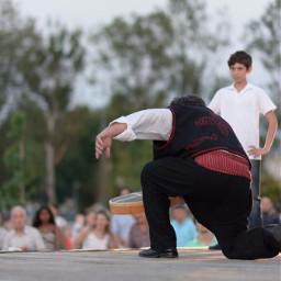 photography thessaloniki greece dance ποντιακος
