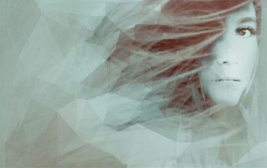 freetoedit emotions remixed madewithpicsart woman