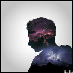 storm remix remixgallery freetoedit