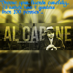 quotesandsayings photography alcapone gangster kill