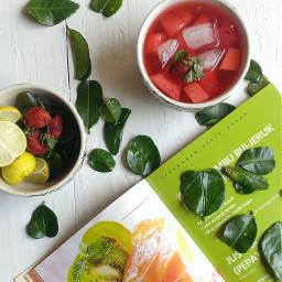 food cute photography lifestyle stilllife fruits foodphotography fruits mytable handmade picsart colorful