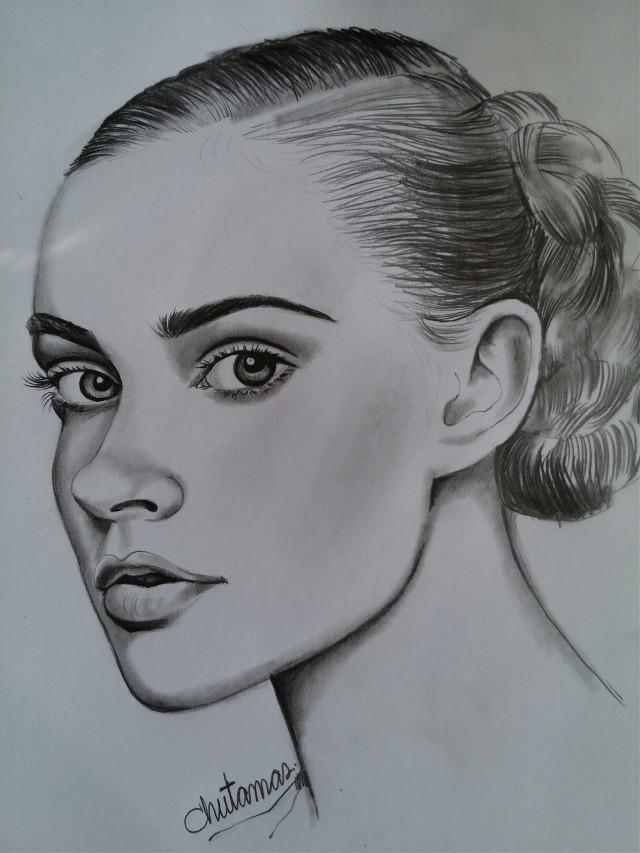 #drawing  #blackandwhite  #lightandshading  #pencilart  #sketchbook  #woman