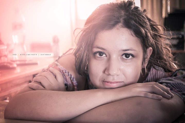 portrait art people photography nikon