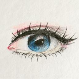sketch pencilart drawing sketchbook sketchart