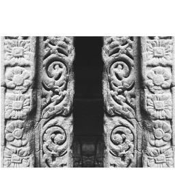 blackandwhite freetoedit texture photography carving