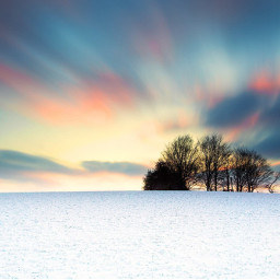landscape landscapephotography landscape_captures landscape_lovers