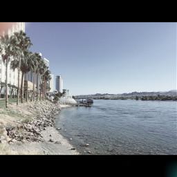 riverwalk laughlin freetoedit