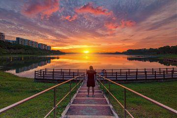 picsart photooftheday picoftheday sunset sun
