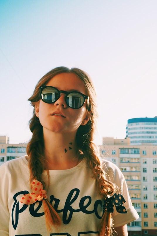#people #summer #portrait #wapinmyshades #wdpsunglasses #wppsunglasses