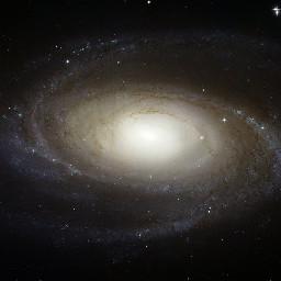 freetoedit universe galaxy starts