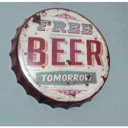 beer free freebeer itstimetodrink