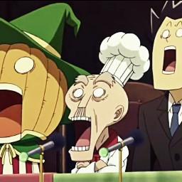 anime animecomedy fairytail