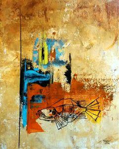 freetoedit artist art abstractart abstractartist