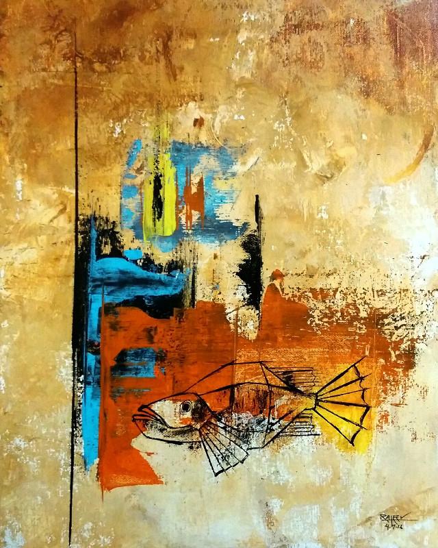 "Lost.... Acrylic on canvas . 12""16"" #FreeToEdit  #artist #art #abstractart #abstractartist #fineartist #fineart #sketch#abstract#modernart#modernartist#acrylicart #acrylicartist #instaart #instaartist #pencilart #oldphoto #nature #photography #sepia #retro #rain"