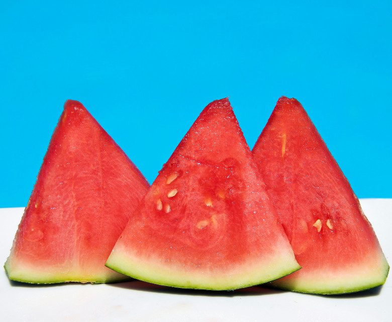 I ♡🍉 #photography #colorful #summer #sun #fun #people #nature #travel #dpcfruit