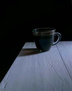 freetoedit coffee photography lifestyle vsco