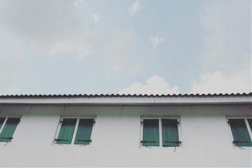 freetoedit sky photography