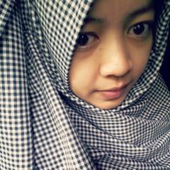 anisaa_hamid
