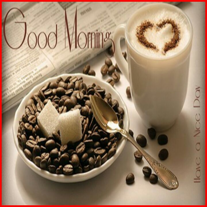 #FreeToEdit #haveagreatday #my #pafriends and #follower :) #good_morning_world #picsart #coffeetime #kaffee :) mmhhhhh😋