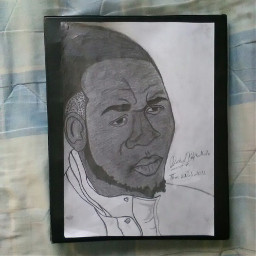 art drawing kr johnnybasz