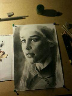 art drawing pencilart people girl