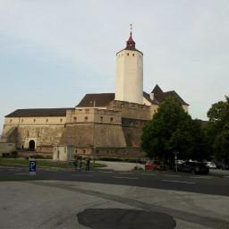 austria castel