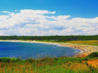 beach colorful freetoedit nature naturelove