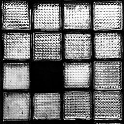 freetoedit чб glass sqare squares