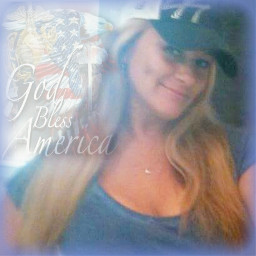 godblessamerica photography people nyyankees blessed