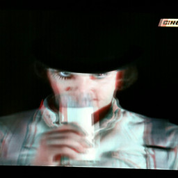 clockworkorange movie film night ultraviolence