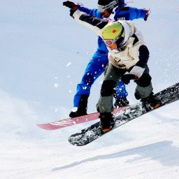 freetoedit ski winter sports snowboarding