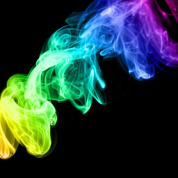 freetoedit colourfulsmoke colorfulsmoke