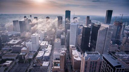 freetoedit city scape building architecture