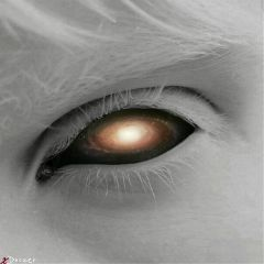 freetoedit madewithpicsart eyes thirdeye artisticselfie