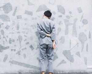 freetoedit human portrait boy man