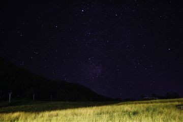 sochi night nightveiw nightsky photooftheday