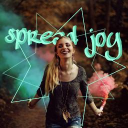 freetoedit spreadthelove spread_happiness spreadsmile spreadingpositivevibes