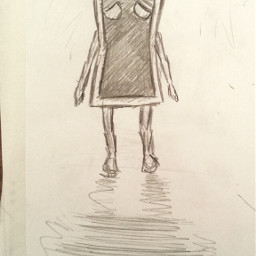 indiegame caracter sad shadow pencilart freetoedit