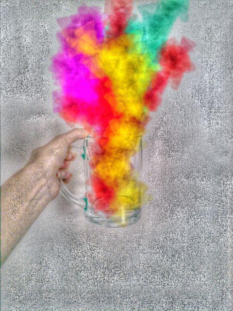 #freetoedit,#colorsplash