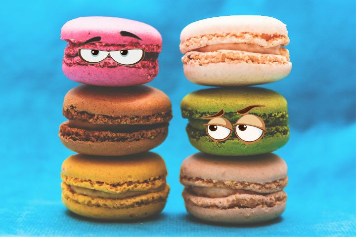 #freetoedit,#caretas,#doces,#merengue