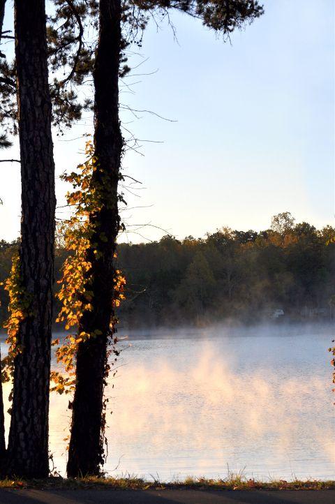 #explore,#interesting,#art,#lake,#lakes