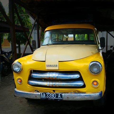 #yellow,#epic,#car